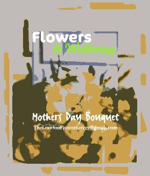 thelondonflowerlover