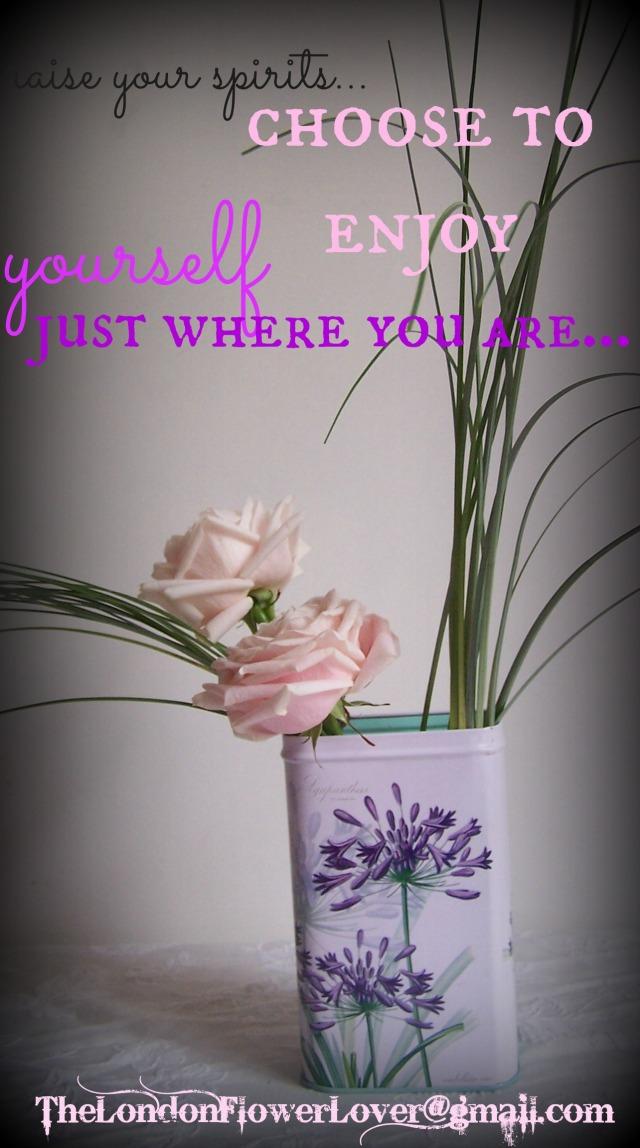 thelondonflowelover pinkroses