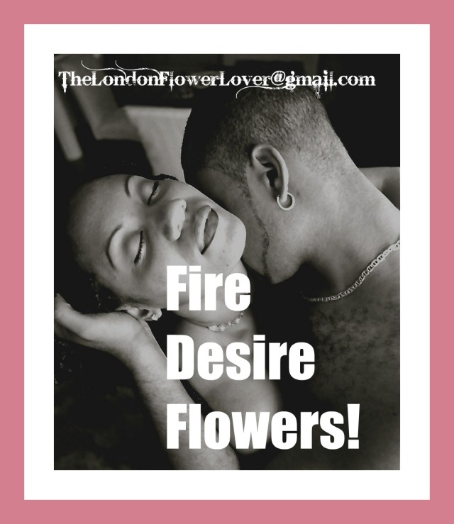 fire desire-into-me-i-c