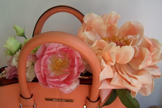 The London Flower Lover