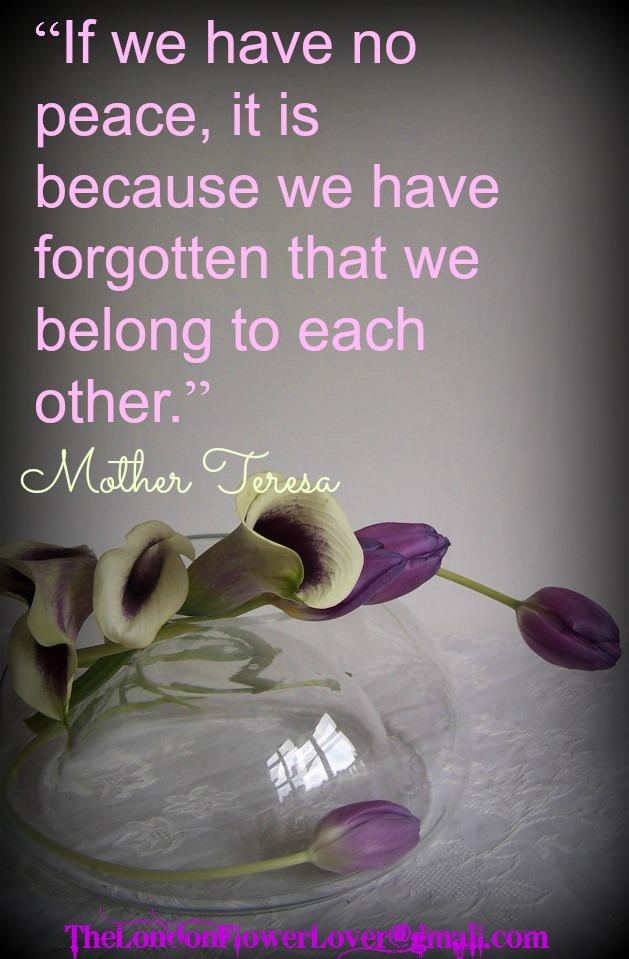 calla-and-tulips-mother-teresa