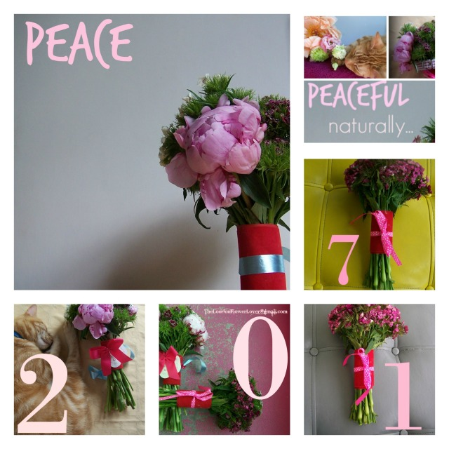 peace-and-flowers-2017-collage-the-london-flower-lover