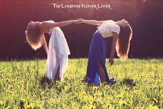 The London Flower Lover (1)