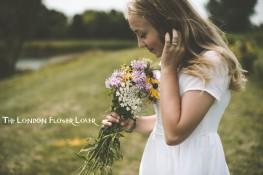 The London Flower Lover (3)