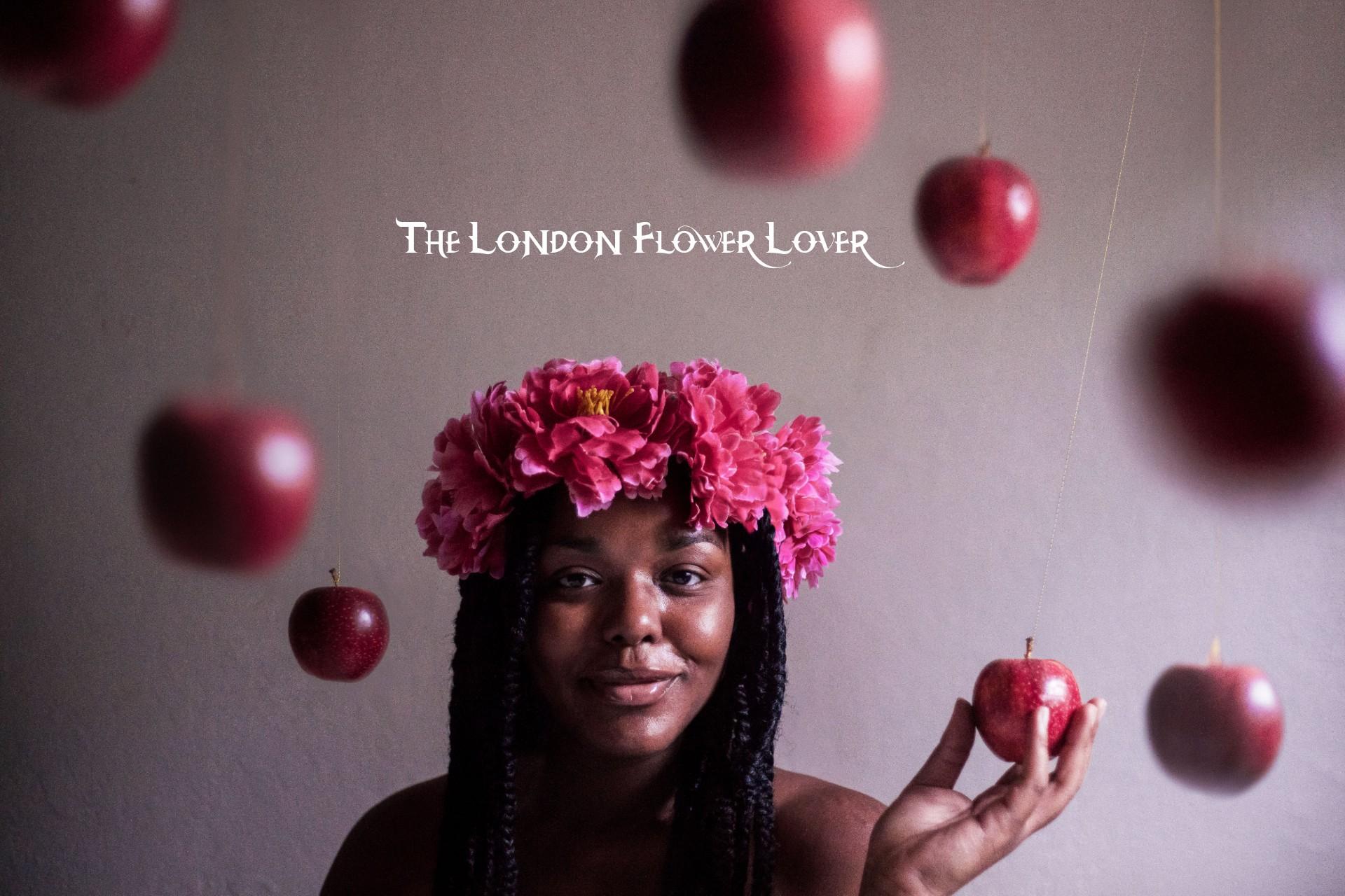 The London Flower Lover (6)